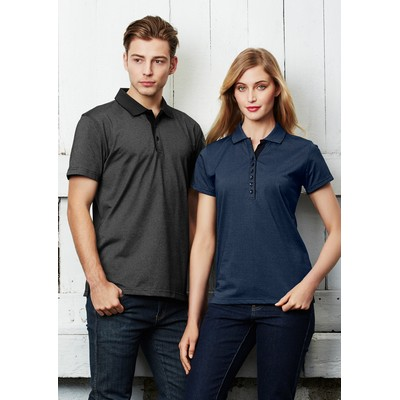 Picture of Shadow Mens Polo