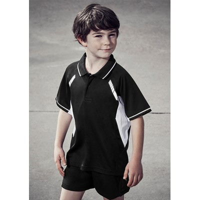 Picture of Renegade Kids Polo