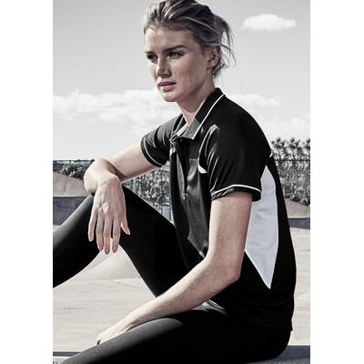 Picture of Renegade Ladies Polo