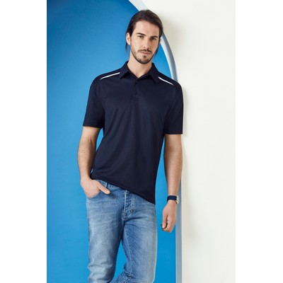 Picture of Sonar Mens Polo