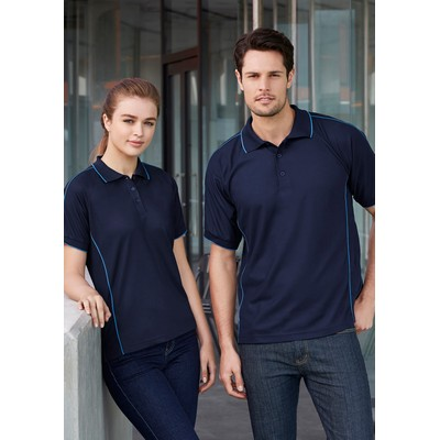 Picture of Resort Mens Polo