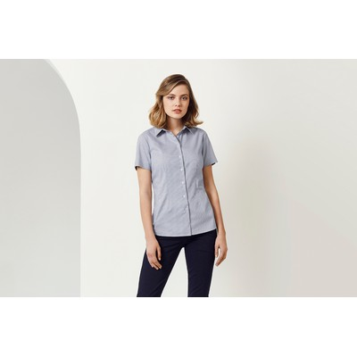 Picture of Jagger Ladies SS Shirt