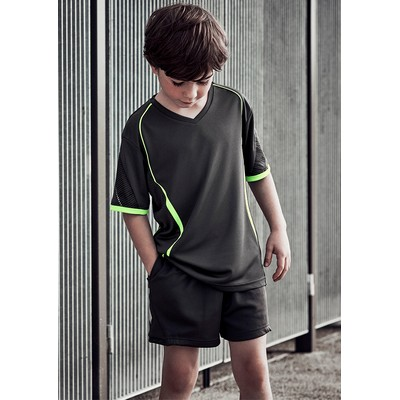 Picture of Circuit Kids Shorts