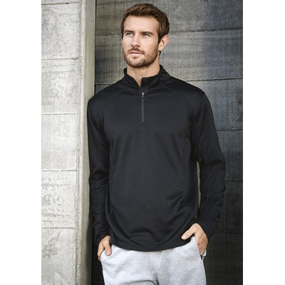 Picture of Monterey Mens Top