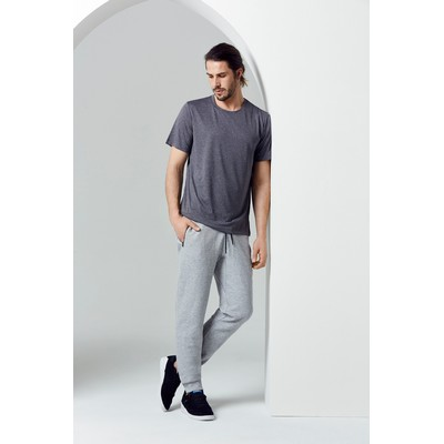 Picture of Neo Mens Pant
