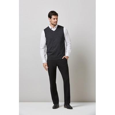 Picture of Milano Mens Vest