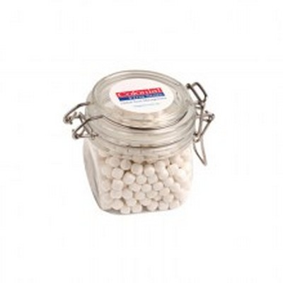 Picture of Mints In Canister 200G (Normal Mints) st