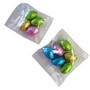 Mini Solid Easter Eggs in Bag x6 - Unbra