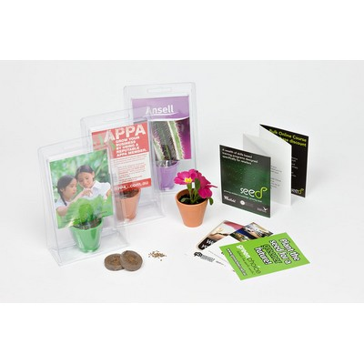 Picture of Seed Sticks - Grow pack