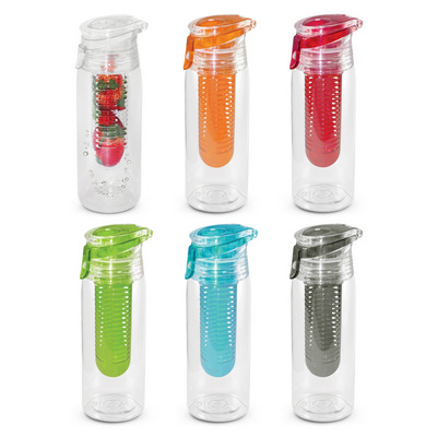 Picture of Infusion Bottle