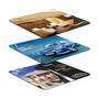 4-in-1 Mouse Mat