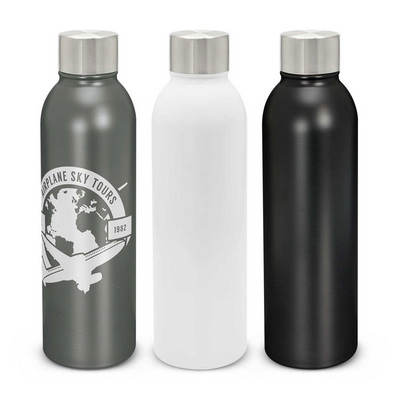 Picture of Orion Vacuum Bottle
