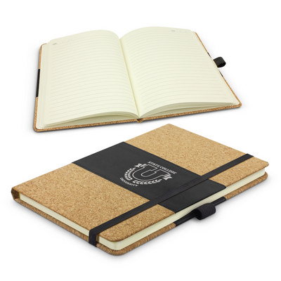 Picture of Inca Notebook