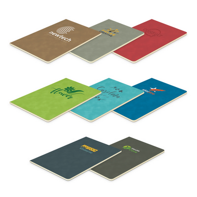 Picture of Elantra Notebook