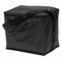 Basic 6 Pack Cooler Black