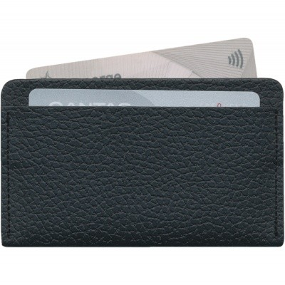 Picture of Protector RFID Credit Card Sleeve - Armo