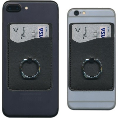 Picture of Protector RFID Smartphone Credit Card Ho