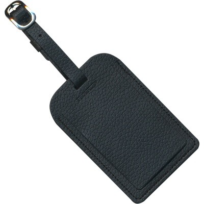 Picture of Heathrow Luggage Tag - PU
