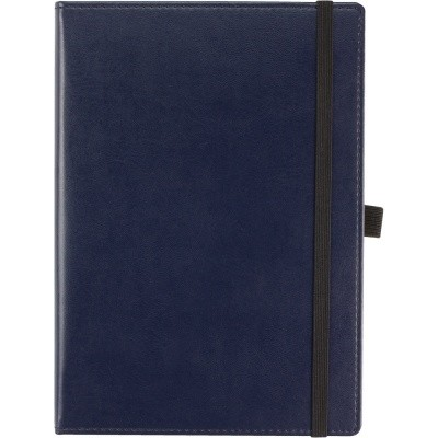 Picture of Custom Made Coram A5 Notebook