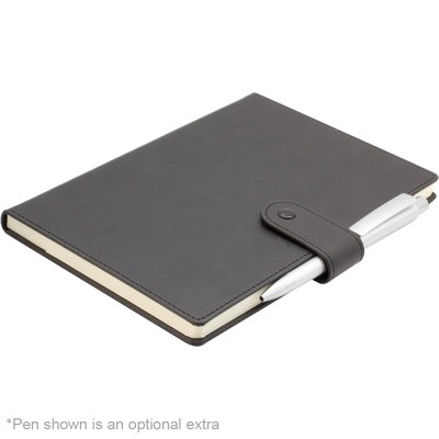 Picture of Hastings Veleta Ruled A5 Notebooks