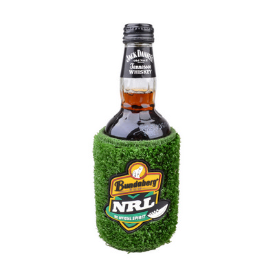 Picture of Astroturf Surface Stubby Holder