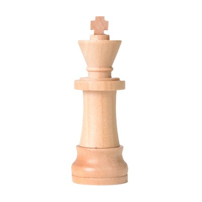 Picture of Chess Flash Drive