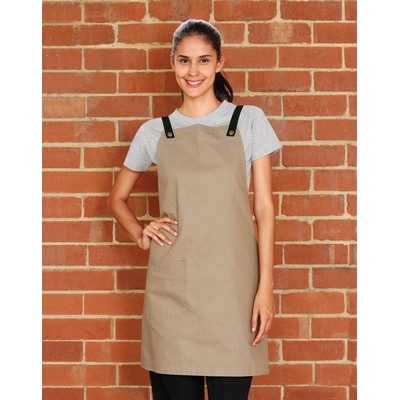 Picture of Brunswick Bib Apron