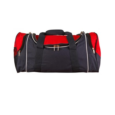 Picture of Winner Sports Travel Bag