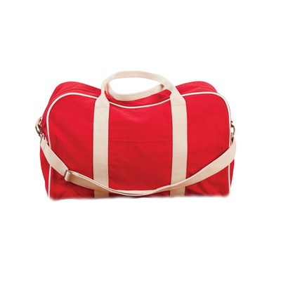 Picture of Impact Casual Bag