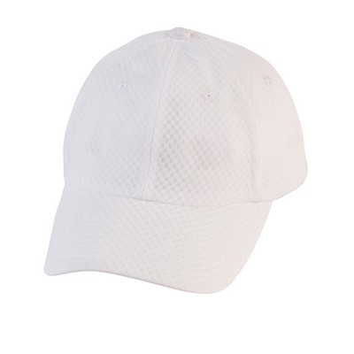 Picture of Athletic Mesh Cap