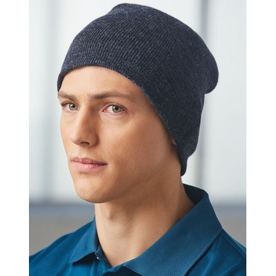 Picture of Marl Slouch Beanie