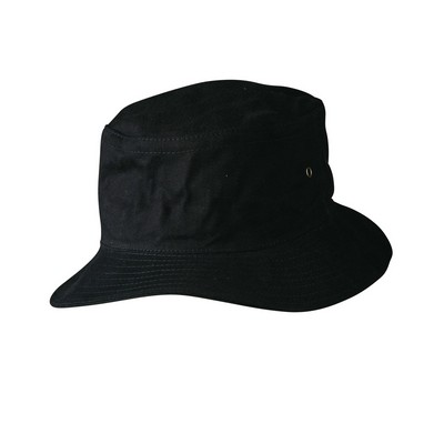Picture of Soft Washed Bucket Hat