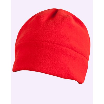 Picture of Polar Beanie