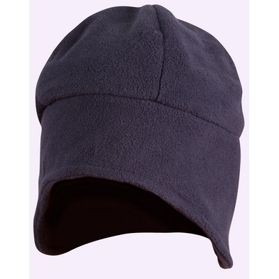 Picture of Ear Cover Polar Beanie