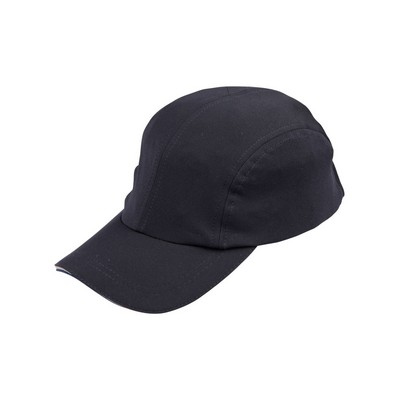 Picture of Lucky Bamboo Charcoal Cap