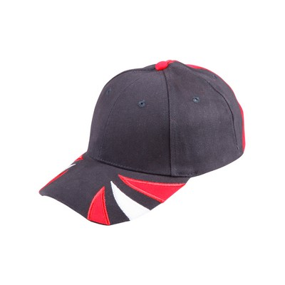 Picture of Bathurst Colour Cap