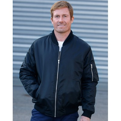 Picture of Flying Jacket Unisex