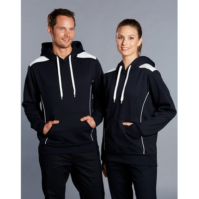 Picture of Unisex Croxton Hoodie