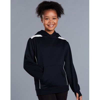 Picture of Kids Croxton Hoodie