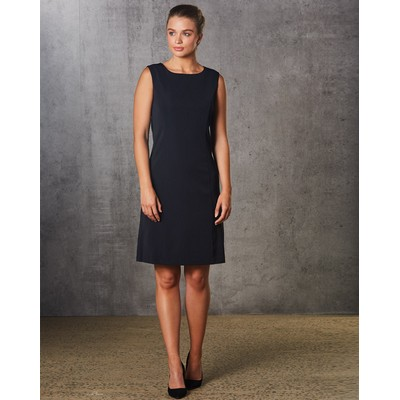 Picture of Women Shift Dress