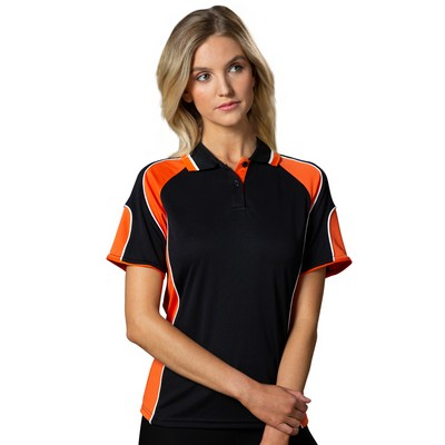 Picture of Ladies Alliance Polo