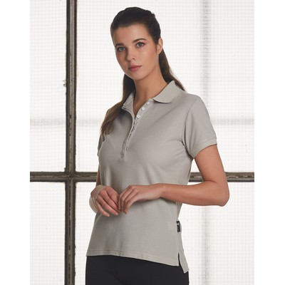 Picture of Ladies Connection Polo