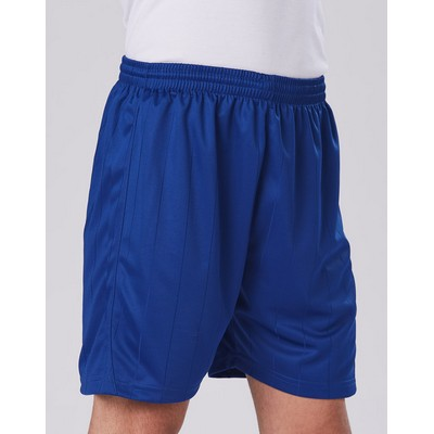 Picture of Adult Shoot Soccer Shorts
