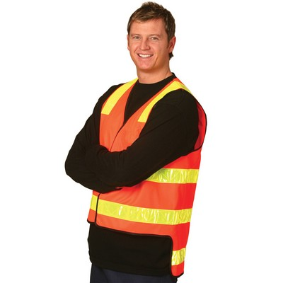 Picture of Hi-Vis Safety Vest