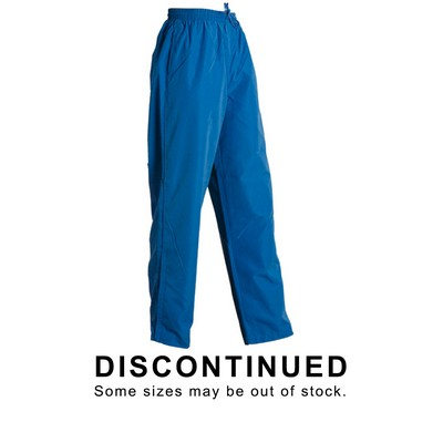 Picture of Kids Warm Up Pants