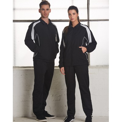 Picture of Unisex Legend Trackpants