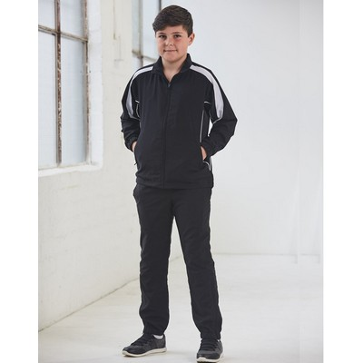 Picture of Kids Legend Trackpants