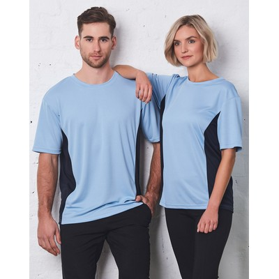 Picture of Unisex Teammate Tee
