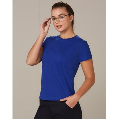 Picture of Ladies Savvy Tee