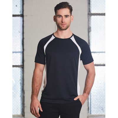 Picture of Mens Sprint Tee